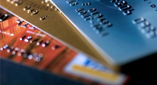 Choix d'une carte bancaire pour les voyages