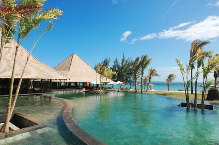 L'île Maurice, une destination paradisiaque !