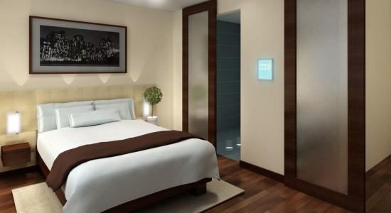 Quelles solutions pour réserver un hôtel ?