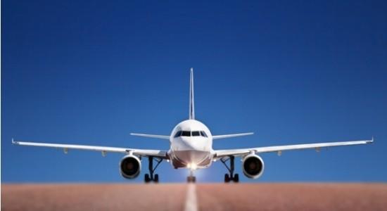 Comment trouver les meilleurs tarifs pour un vol ?