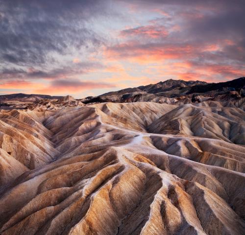 Death-Valley-18943