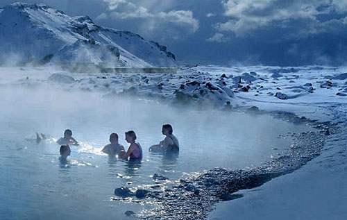 thermal-pool-500