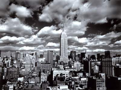 silberman-henri-le-ciel-de-manhattan-new-york