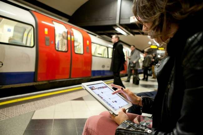 geek-paris-metro-koming-up-blog-des-dernieres-tendance-voyage