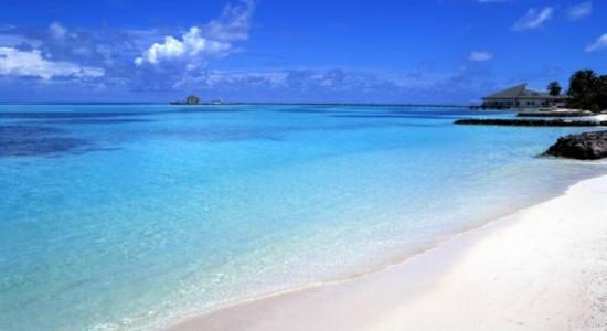Aller à la découverte des 10 plus belles plages de France