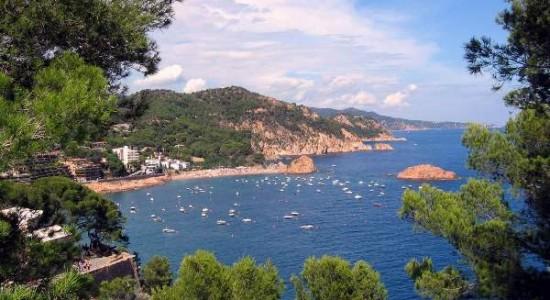 Quelle est la meilleure période pour visiter l'Espagne ?