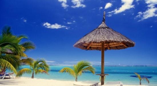 Top 10 des îles à découvrir l'été prochain