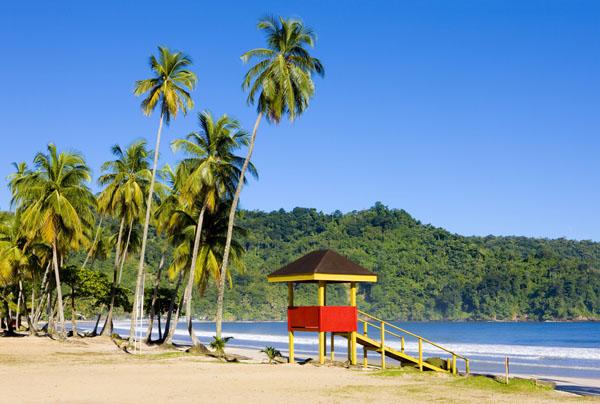 trinite-et-tobago-trinidad