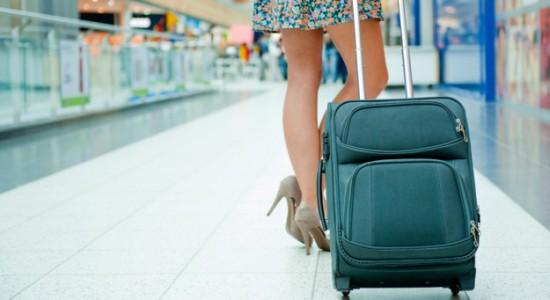 Partir en vacances, mais pourquoi ?
