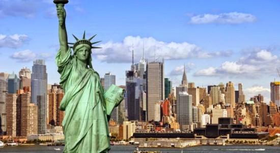 Comment bien préparer son voyage pour les États-Unis?