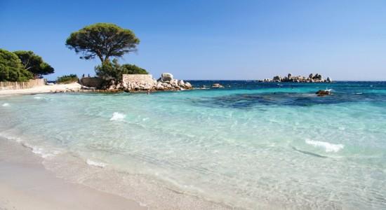 Ce qu'il faut savoir sur les plages Françaises