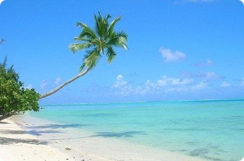 plage-de-tahiti