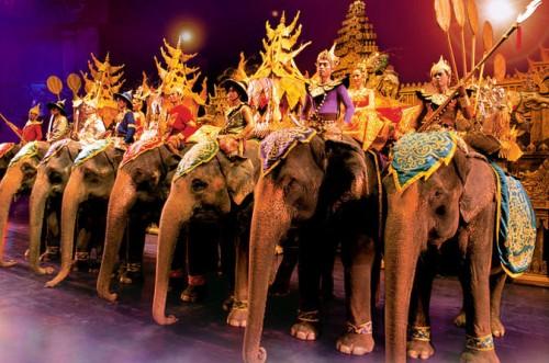 Fantasea Kamala Phuket