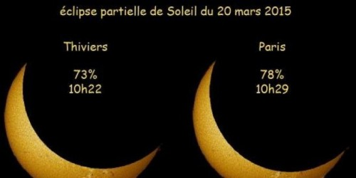 1133275_727_soleil-eclipse-partielle-20-mars-2015_667x333