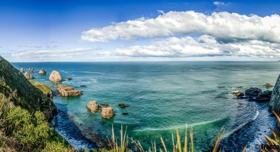 Nouvelle-Zélande : Que faire dans l'île Nord ?