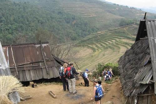 Hors-sentiers-battus-au-Vietnam_8a876973