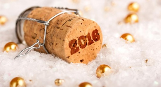 Où fêter le réveillon 2015 ?