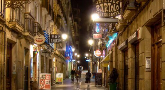 Côte Basque, Gipuzkoa et Bizkaia en 3 jours : que faire et que voir ?