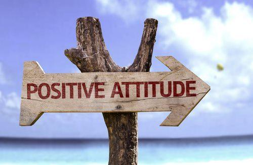 etre_positif