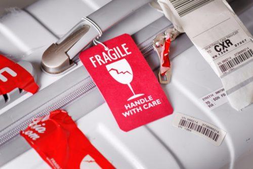 fragile-sticker