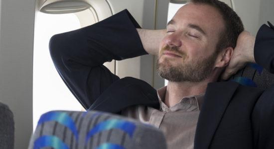 Les conseils des pros pour voyager sereinement