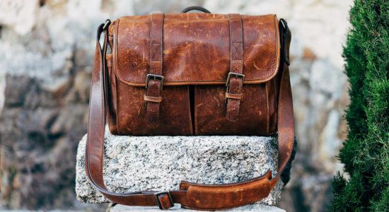 Le guide pour bien choisir vos valises et bagages en cuir