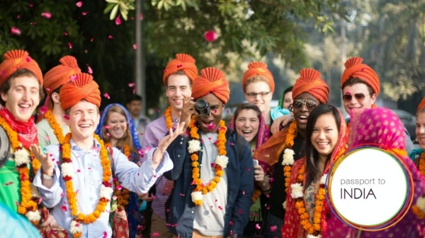 passport_india_student