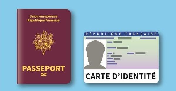 passport_carte_identité