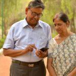 Les règles de savoir-vivre lors d'un voyage en Inde