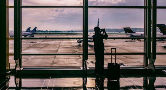Bagage cabine : guide d'achat et comparatif