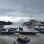 Organiser son voyage au Cameroun : préparatif, budget, itinéraire