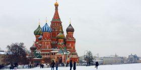 Quel est le prix du visa pour la Russie ?