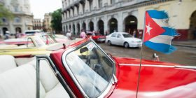 Obtenir un visa pour Cuba pour y faire du tourisme