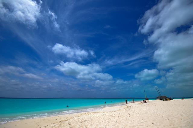 visa tourisme cuba