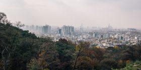 Quel est le prix d'un visa étudiant pour la Corée du Sud ?