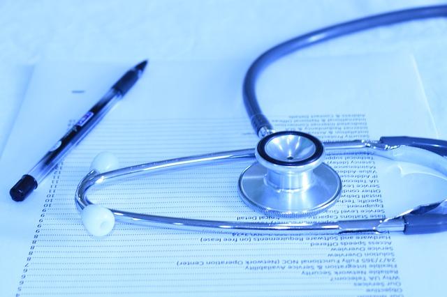 assurance santé pour USA