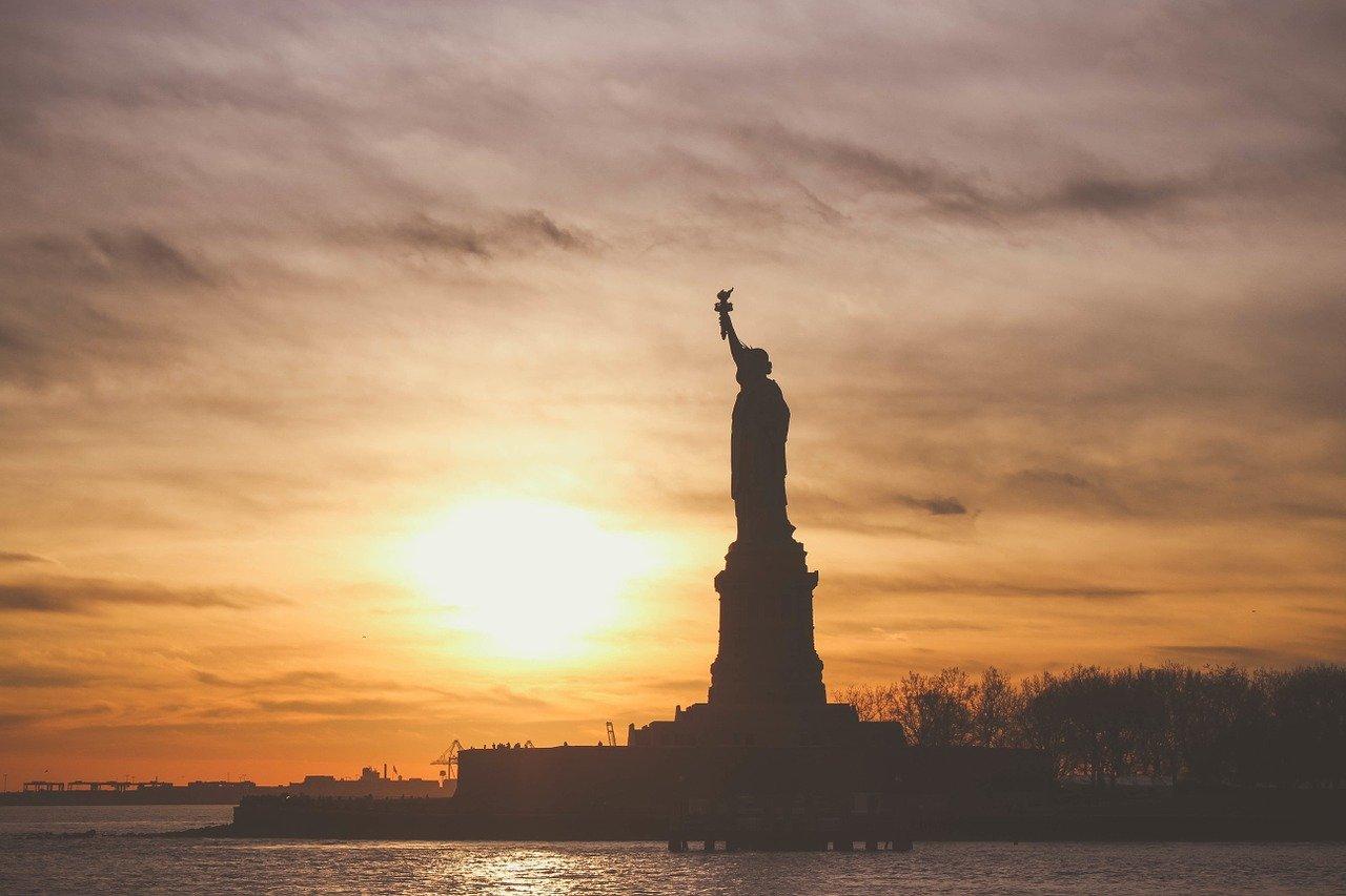 Comment choisir son assurance santé pour un voyage aux USA ?